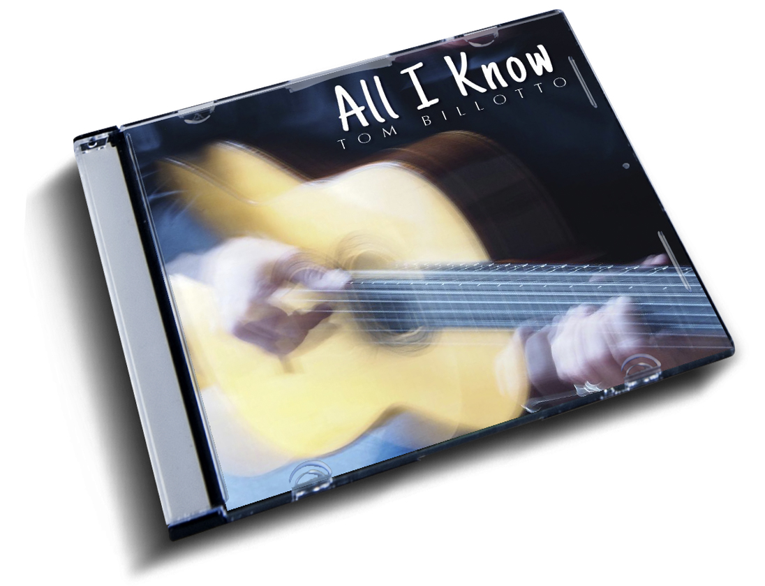 all_cd_mockup