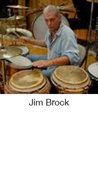 collab_photos_Jim_Brock_CORRECT