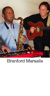 collab_photos_branford_marsalis